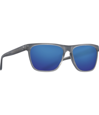Costa Del Mar Apalach 580G Polarized Sunglasses