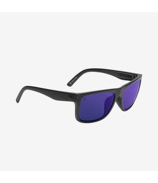 Electric Swingarm Sport Polarized Sunglasses
