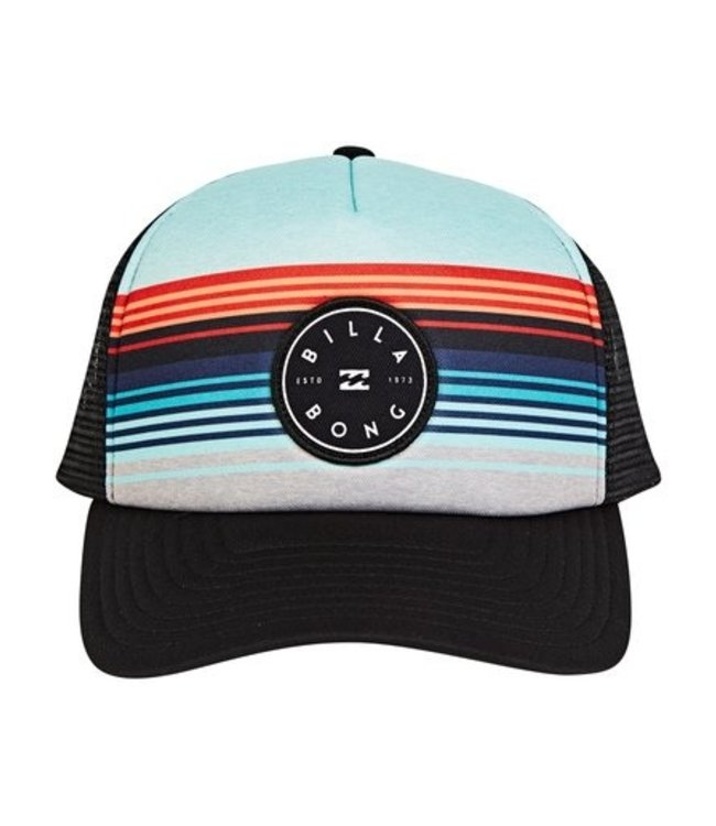 Billabong Scope Trucker Hat