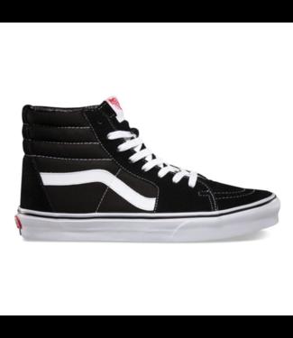Vans Sk8-Hi Classic Skate Shoe
