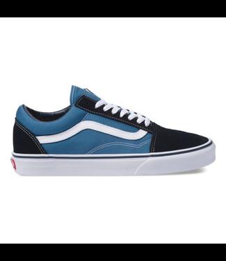 Vans Old Skool Classic Skate Shoe