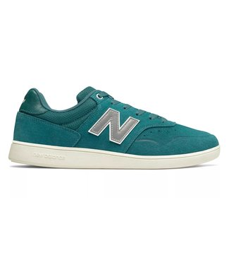 New Balance Numeric 288 Skate Shoes