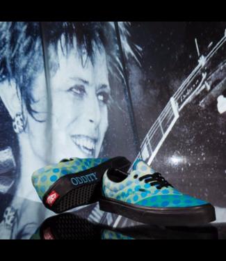 Vans David Bowie Era Space Oddity Shoes