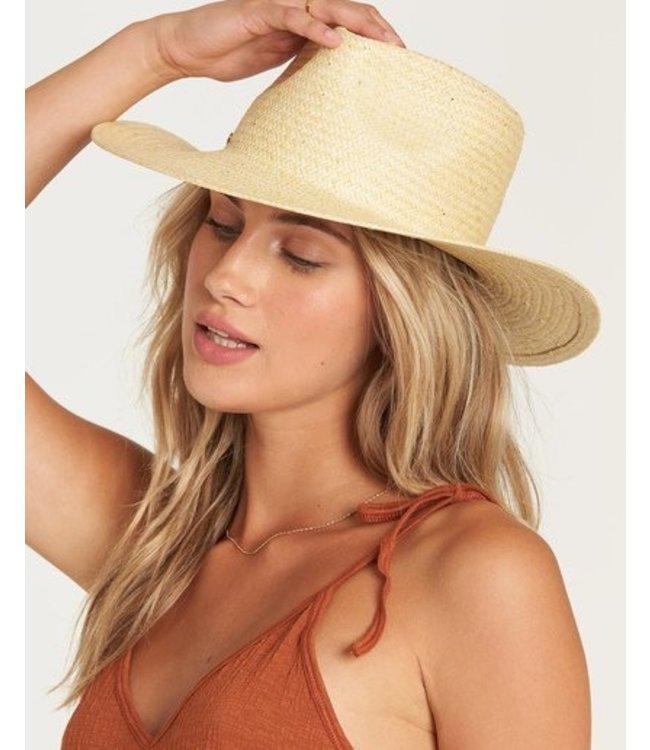 Billabong Billabong Be You Hat