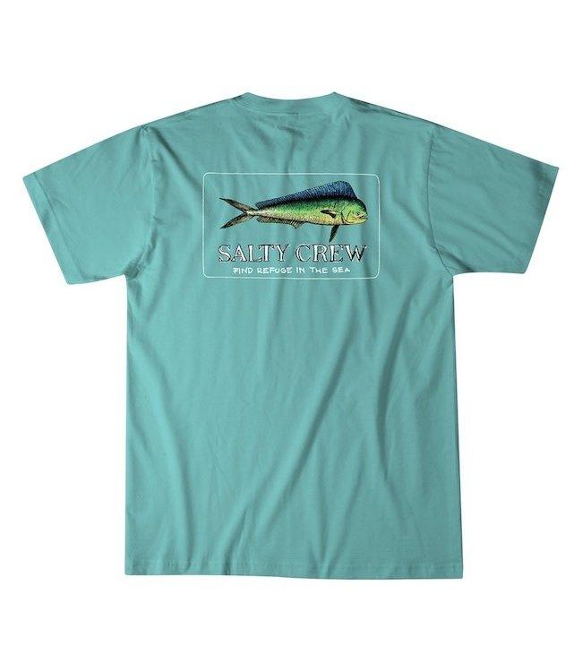 Salty Crew El Dorado T-Shirt