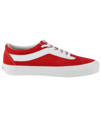 Vans Staple Bold Ni Skate Shoes