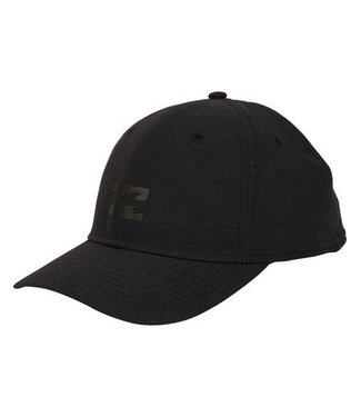 Billabong Surftrek Stretch Hat