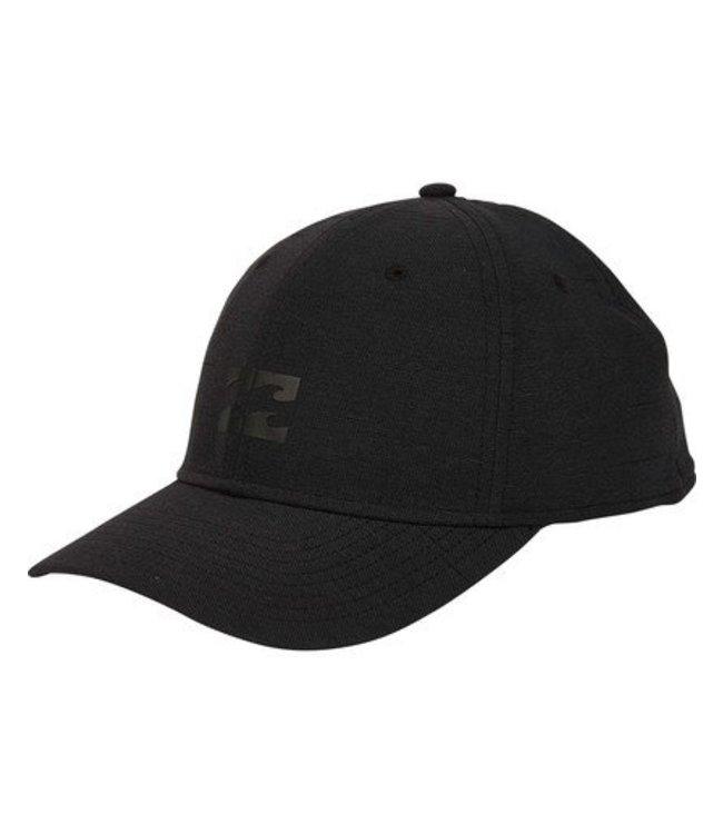 Billabong Surftrek Stretch Hat