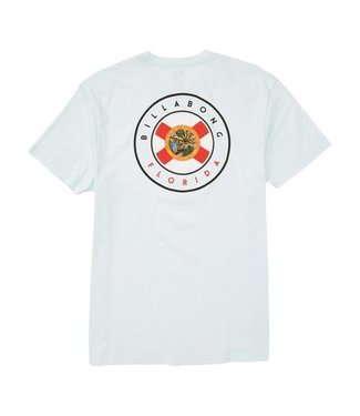 Billabong Native Florida T-Shirt