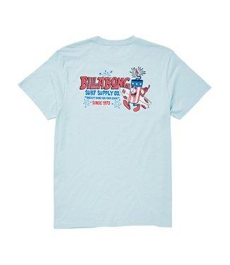 Billabong Firecracker T-Shirt