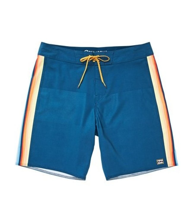 "Billabong Dbah Airlite 19"" Boardshort"