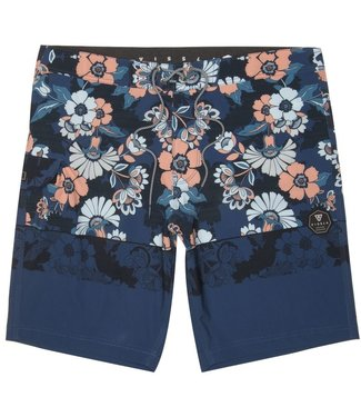"VISSLA Gypsy Coast 18.5"" Boardshort"