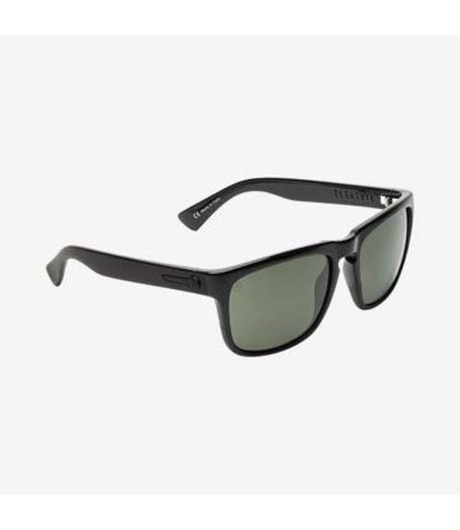 Electric Knoxville Vader Polarized Sunglasses