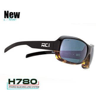 RCI Optics Playalinda H780 Polarized Sunglasses