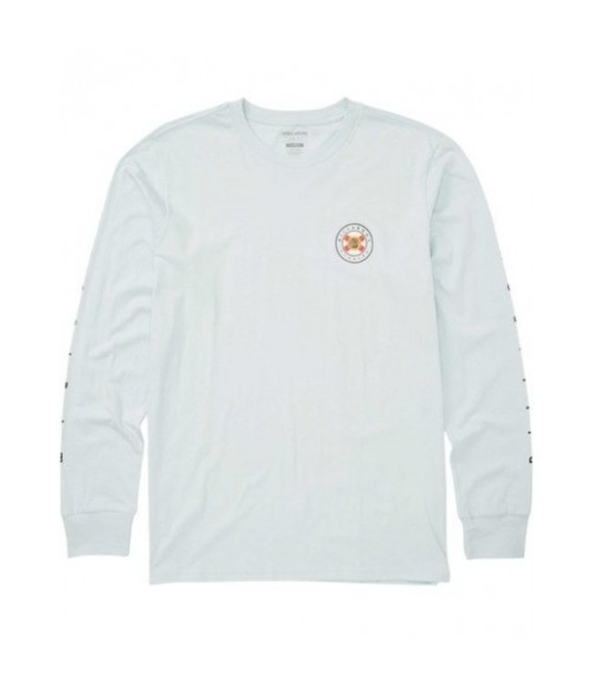 Billabong Native Florida Long Sleeve T-Shirt