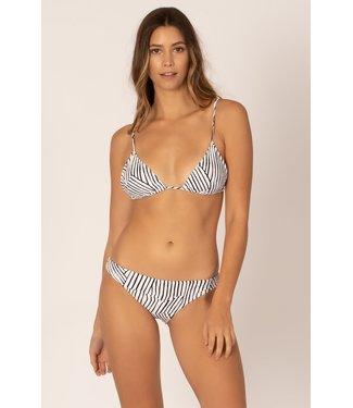 Sisstrevolution Yuki Triange Bikini Top