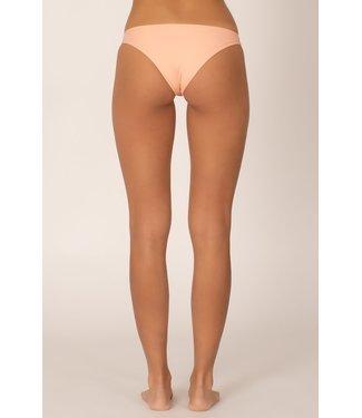 Sisstrevolution Sadie Skimpy Bikini Bottoms