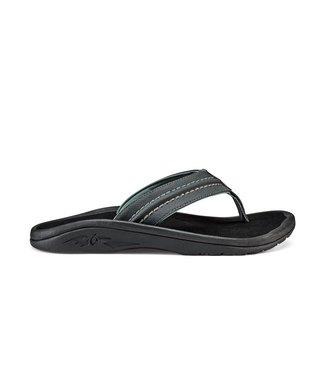 Olukai Hokua Sandals