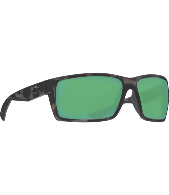 Costa Del Mar Reefton Ocearch 580G Sunglasses