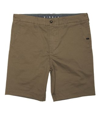"VISSLA No See Ums 19"" Walkshort"
