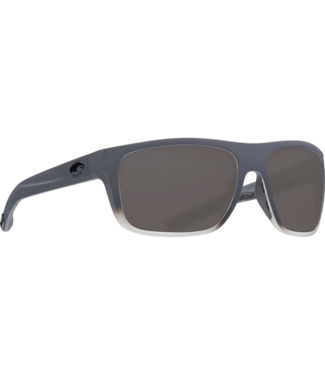 Costa Del Mar Broadbill Ocearch 580P Sunglasses