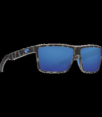 Costa Del Mar Rinconcito Ocearch 580G Sunglasses