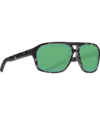 Costa Del Mar Switchfoot Ocearch 580P Sunglasses