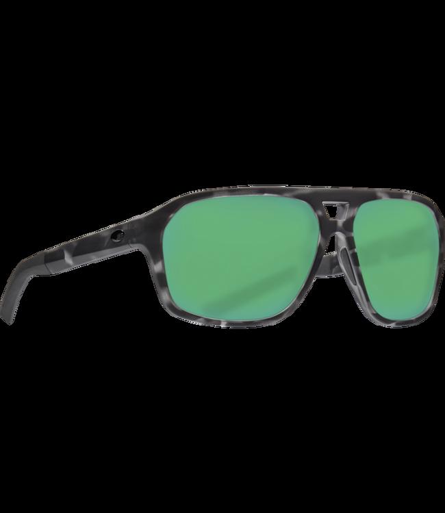 8e9a8666483b Costa Del Mar Switchfoot Ocearch Matte Tiger Shark 580P Sunglasses ...