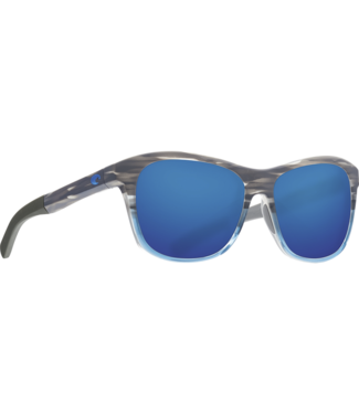 Costa Del Mar Vela Ocearch 580P Sunglasses