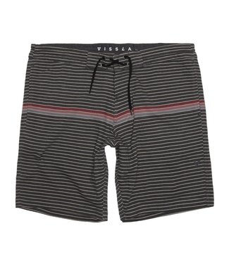 "VISSLA Park 18.5"" Sofa Surfer Shorts"