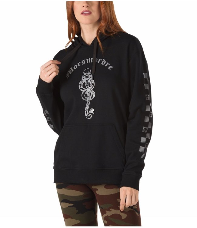 Vans Harry Potter Dark Arts Hoodie