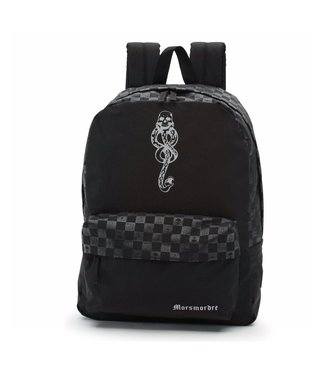Vans Harry Potter Dark Arts Backpack