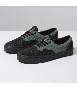 Vans Harry Potter Slytherin Era Shoes