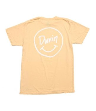 Duvin Design Co. Smile T-Shirt
