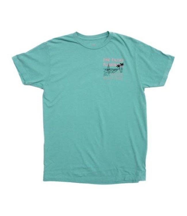 Duvin Design Co. Band T-Shirt