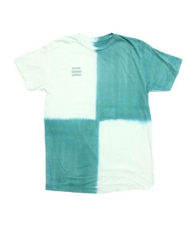 Duvin Design Co. Corners T-Shirt