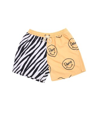 Duvin Design Co. Smile Short