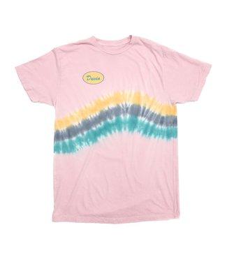 Duvin Design Co. Spray T-Shirt