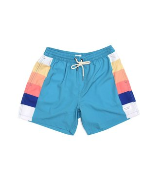 Duvin Design Co. Disco Short