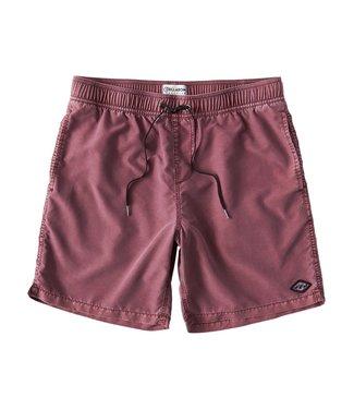 Billabong All Day Layback Shorts