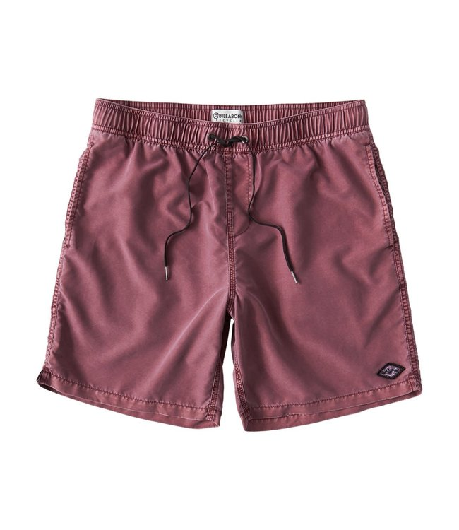 Billabong All Day Layback Shorts