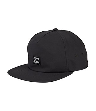 Billabong Platform Packable Hat