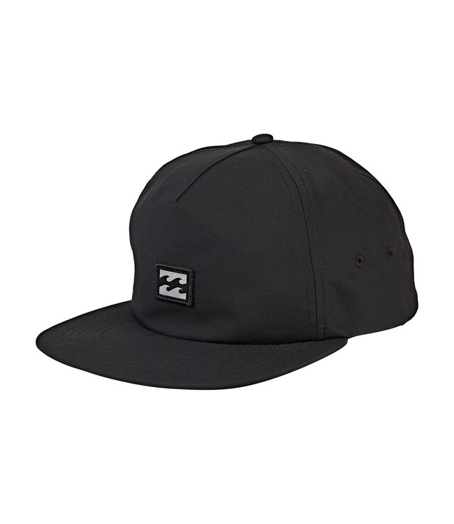 Billabong Platform Packable Hat
