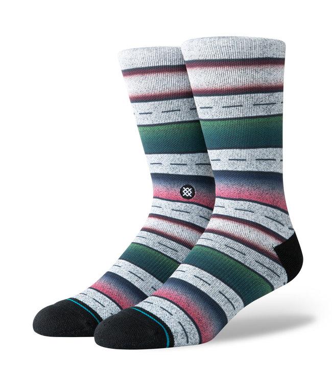 Stance Sierras Crew Sock