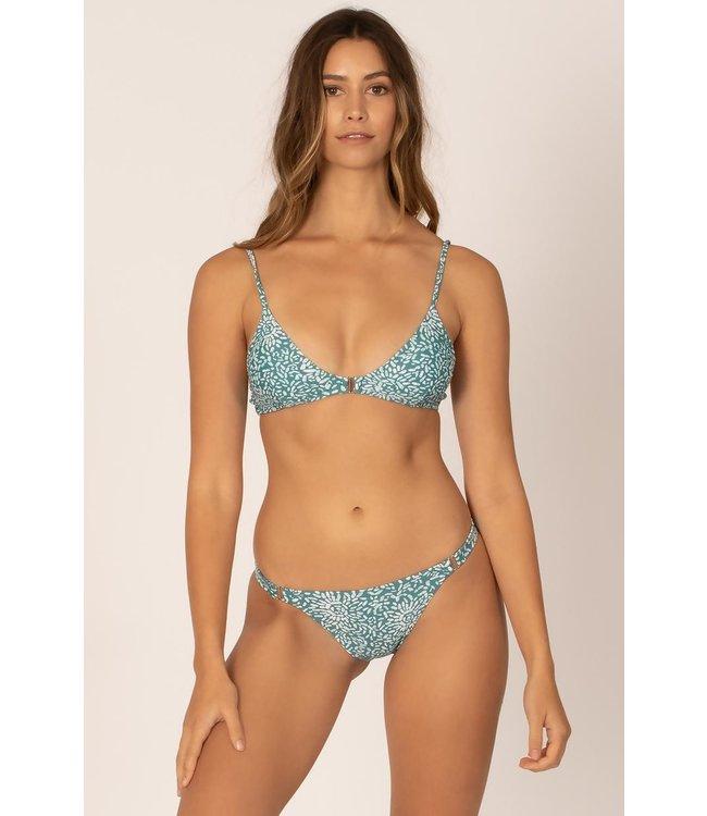 Sisstrevolution Ivee Bralette Bikini Top