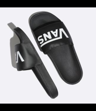 Vans Slide-On Sandals