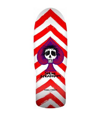 POWELL PERALTA Steadham Spade Skate Deck