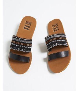 Billabong Slide Away Sandals