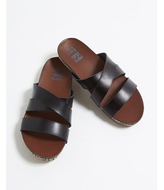 Billabong Wrap Me Up Sandals
