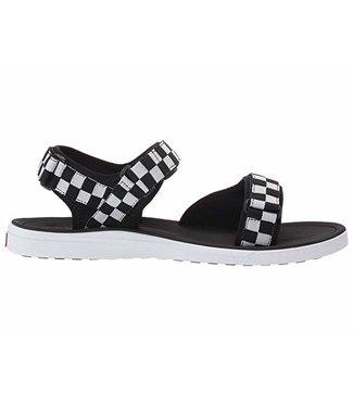 Vans UltraRange Tri-Lock Sandals